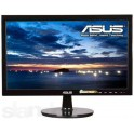 MONITOR LED 19 ASUS 18.5 VS197DE