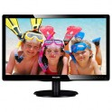 MONITOR PHILIPS 21,5 V-LINE 226V4LSB2 W-LED