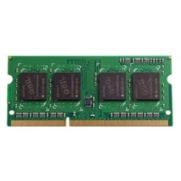 GEIL 4GB PC3 12800 1600MHz SO-DIMM 11-11-11-28 1.35v